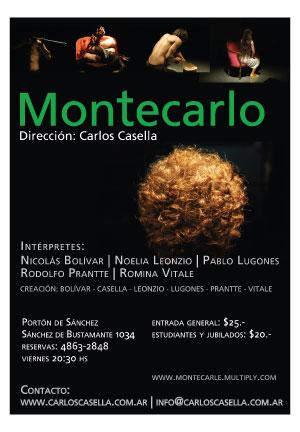montecarlo_01