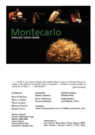 montecarlo_02