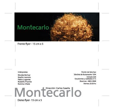 montecarlo_04