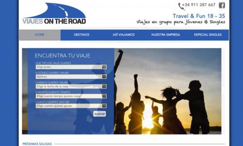viajes-page1