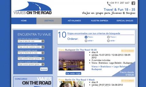 viajes-page2