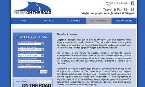 viajes-page4