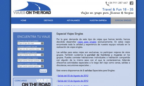viajes-page5