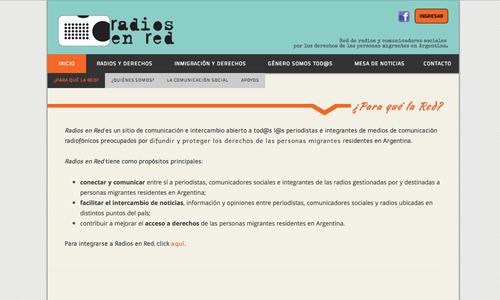 radios-en-red-01