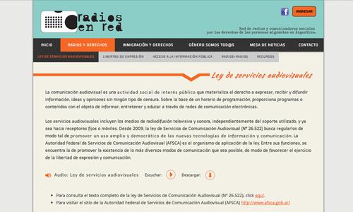 radios-en-red-02