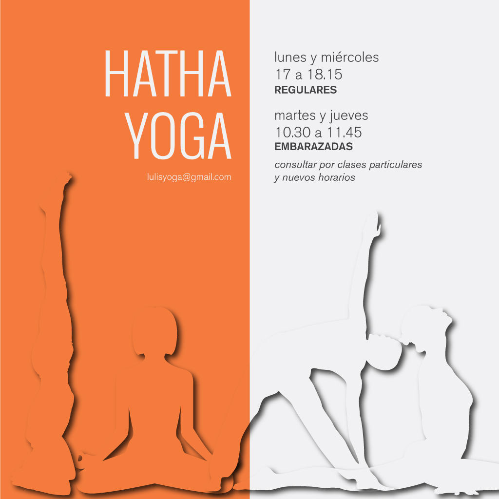 2016-01-26-flyer-yoga-ORIGINAL-SIN-TEXTURA