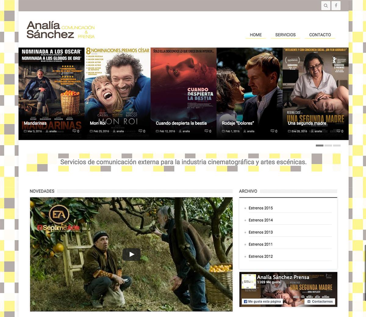 FireShot Capture 7 - Analía Sánchez Prensa - http___www.analia