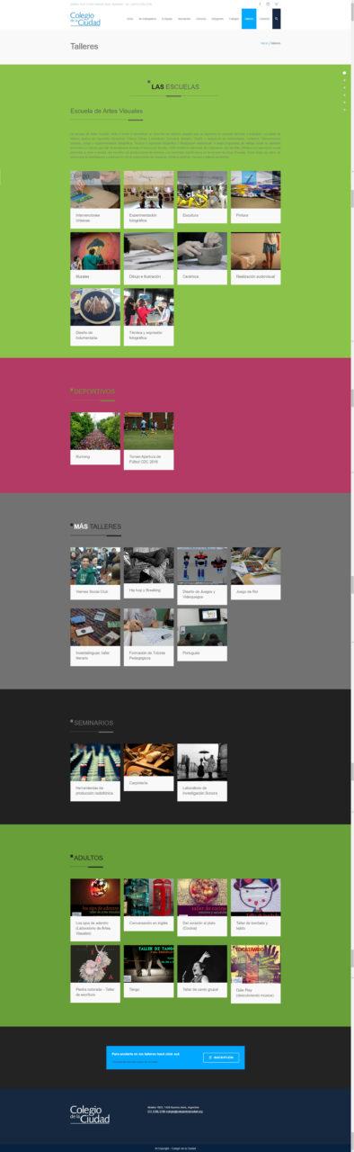 2016-12-16-fireshot-capture-547-talleres-colegio-_-http___www-colegiodelaciudad-org_talleres2_